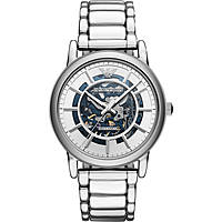 watch mechanical man Emporio Armani AR60006