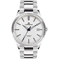 watch mechanical man Lorenz Classico Elegante 030047BB