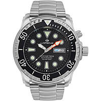 watch mechanical man Lorenz Classico Professional 030099AA