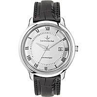 watch mechanical man Lucien Rochat Grandville R0421106006
