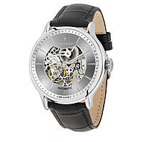 watch mechanical man Maserati R8821118003
