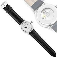 watch mechanical man Ottaviani 16027W