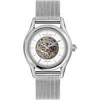 watch mechanical man Trussardi T-Light R2423127001