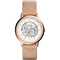 watch mechanical woman Fossil Vintage Muse ME3152