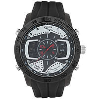 watch multifunction man Avion Cockpit AV-1802-BK