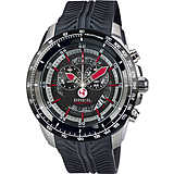 watch multifunction man Breil Abarth Extension TW1488