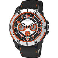watch multifunction man Breil Knock EW0128