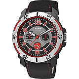 watch multifunction man Breil Knock EW0130