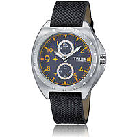 watch multifunction man Breil Mach EW0057