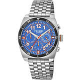 watch multifunction man Breil Rise EW0172