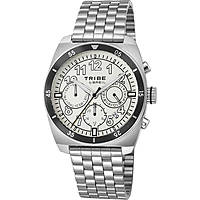 watch multifunction man Breil Rise EW0174