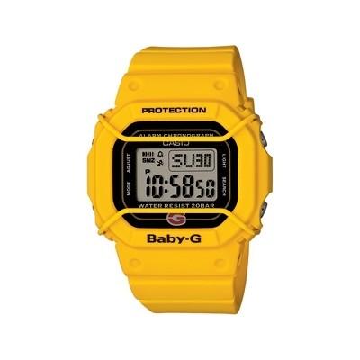 watch multifunction man Casio BABY-G BGD-500-9ER