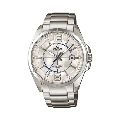 watch multifunction man Casio EDIFICE EFR-101D-7AVUEF