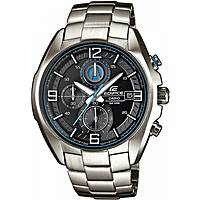 watch multifunction man Casio EDIFICE EFR-529D-1A2VUEF