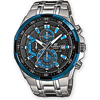 watch multifunction man Casio EDIFICE EFR-539D-1A2VUEF