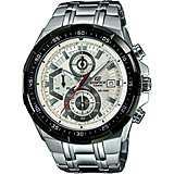 watch multifunction man Casio EDIFICE EFR-539D-7AVUEF