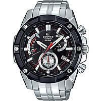 watch multifunction man Casio Edifice EFR-559DB-1AVUEF