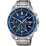 watch multifunction man Casio Edifice EFS-S510D-2AVUEF