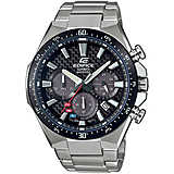 watch multifunction man Casio Edifice EFS-S520CDB-1AUEF