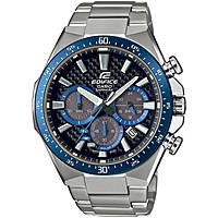 watch multifunction man Casio Edifice EFS-S520CDB-1BUEF