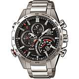 watch multifunction man Casio Edifice EQB-501XD-1AER