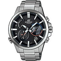 watch multifunction man Casio Edifice EQB-600D-1AER