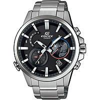 watch multifunction man Casio Edifice EQB-600D-1AER