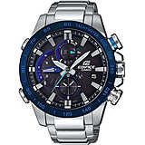 watch multifunction man Casio Edifice EQB-800DB-1AER