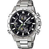 watch multifunction man Casio Edifice EQB-900D-1AER