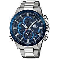 watch multifunction man Casio Edifice EQB-900DB-2AER