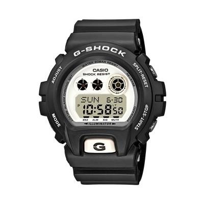 watch multifunction man Casio G-SHOCK GD-X6900-7ER