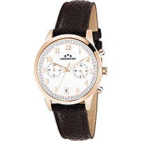watch multifunction man Chronostar Romeow R3751269001