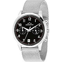 watch multifunction man Chronostar Romeow R3753269001