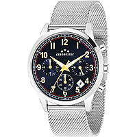 watch multifunction man Chronostar Romeow R3753269003