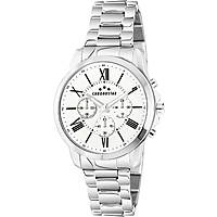 watch multifunction man Chronostar Sporty R3753271003