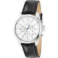 watch multifunction man Chronostar Urano R3751270002