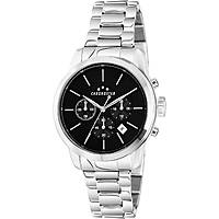 watch multifunction man Chronostar Urano R3753270001