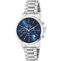 watch multifunction man Chronostar Urano R3753270002