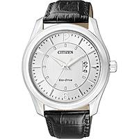 watch multifunction man Citizen Eco-Drive AW1031-06B
