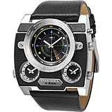 watch multifunction man Diesel DZ1243