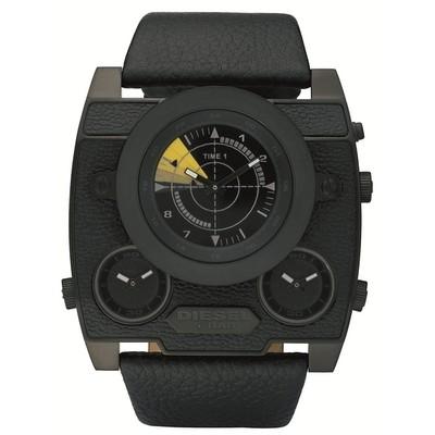 watch multifunction man Diesel DZ1404