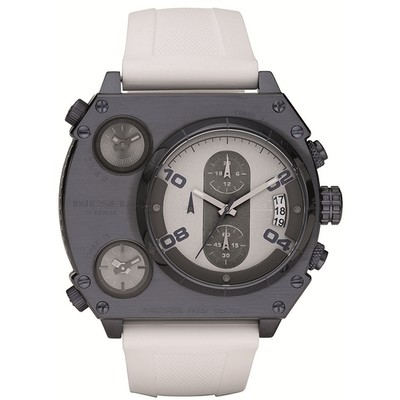 watch multifunction man Diesel DZ4199