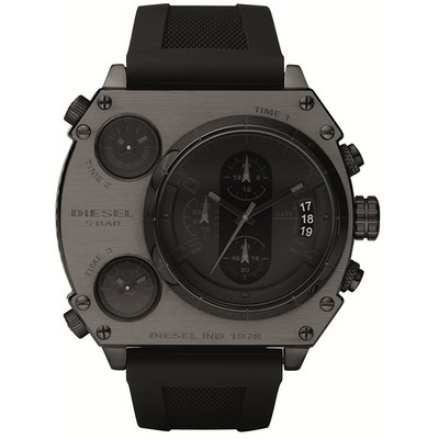 watch multifunction man Diesel DZ4201