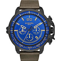 watch multifunction man Diesel DZ4405