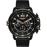watch multifunction man Diesel DZ4409