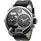 watch multifunction man Diesel DZ7125