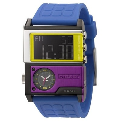 watch multifunction man Diesel DZ7148