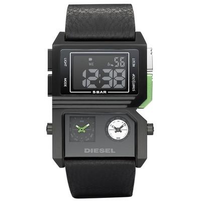 watch multifunction man Diesel DZ7173
