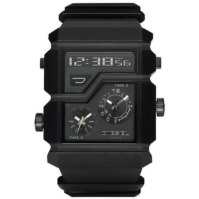 watch multifunction man Diesel DZ7177