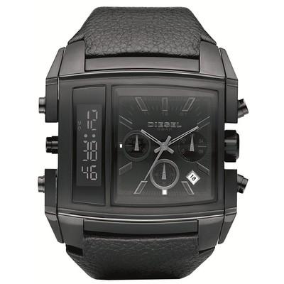 watch multifunction man Diesel DZ7192